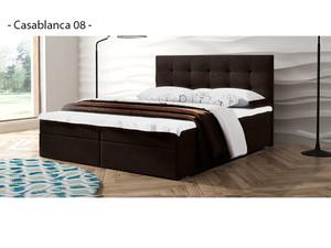 Kontinentālā gulta ID-21126