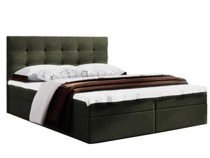 Kontinentālā gulta ID-21145