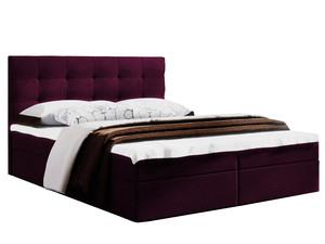Kontinentālā gulta ID-21147