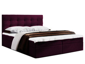 Kontinentālā gulta ID-21153