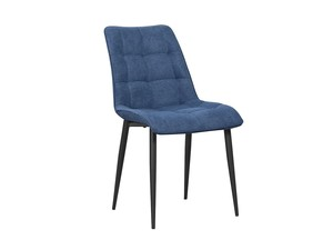Krēsls ID-21161