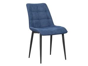 Кресло ID-21161