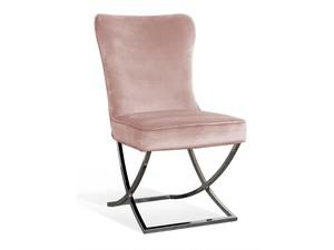 Krēsls ID-21163