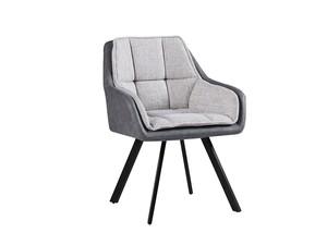 Krēsls ID-21183