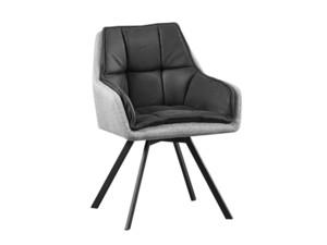 Krēsls ID-21184