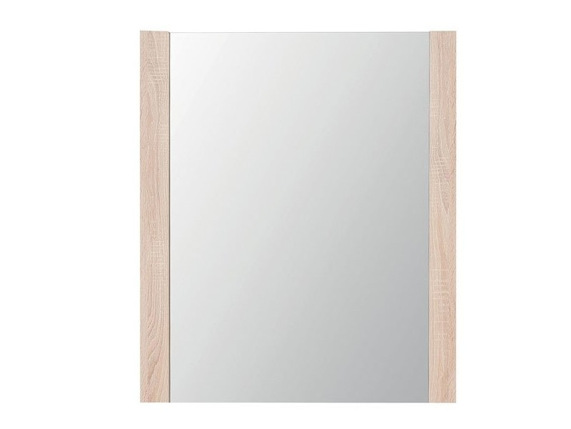 Spogulis ID-21186