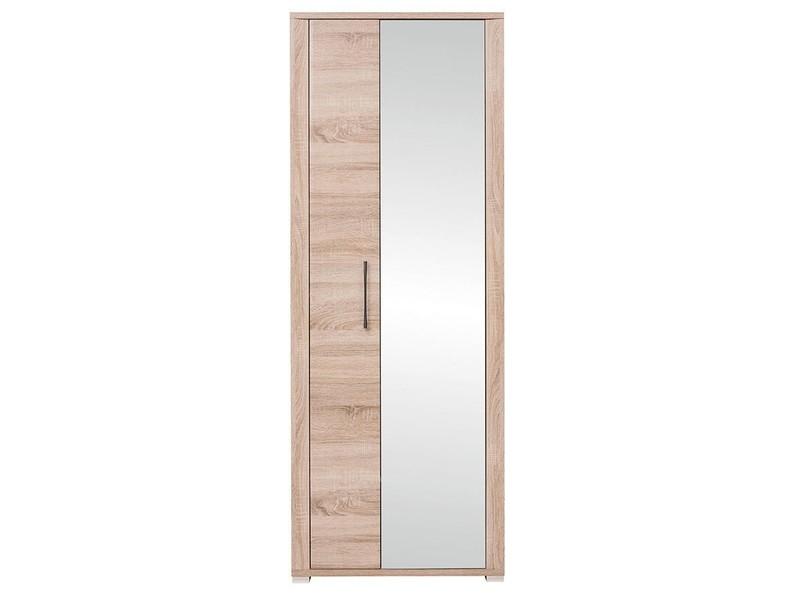 Skapis ar spoguli ID-21189