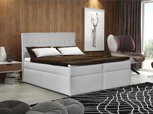 Kontinentālā gulta ID-21191
