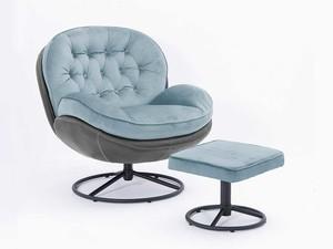 Atpūtas krēsls ID-21209
