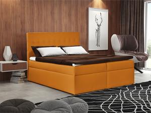 Kontinentālā gulta ID-21216