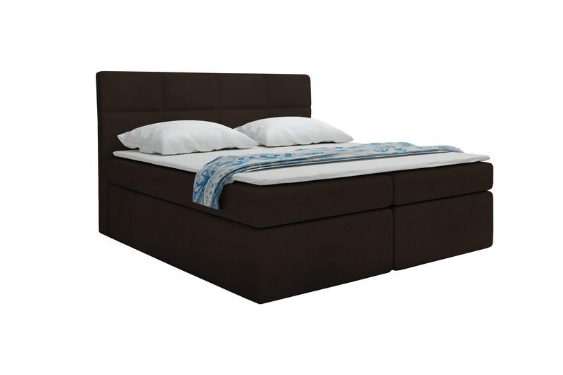 Kontinentālā gulta ID-21243