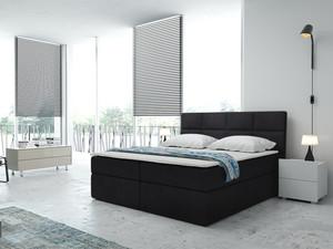 Kontinentālā gulta ID-21244