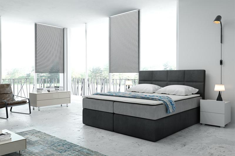 Kontinentālā gulta ID-21246