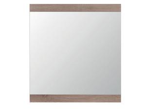 Spogulis ID-21290