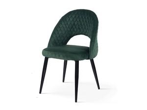 Krēsls ID-21316