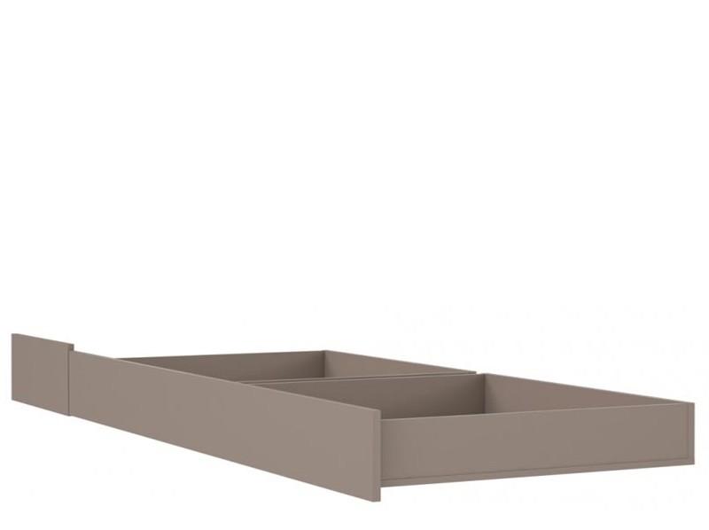 Veļas kaste ID-21319