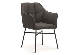 Krēsls ID-21352