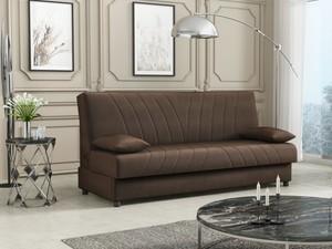 Dīvāns Duo