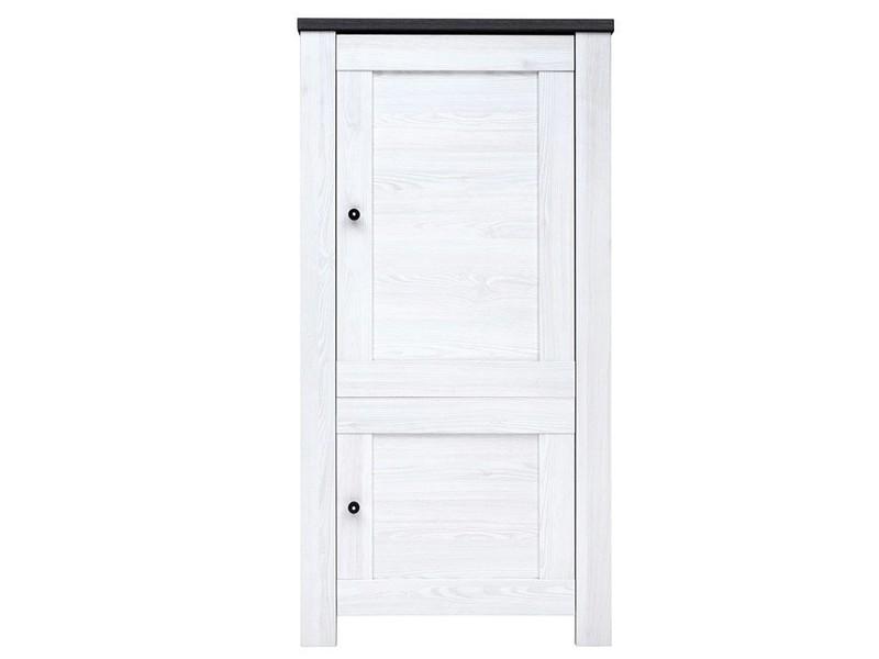 Plaukts ar durvīm ID-21403