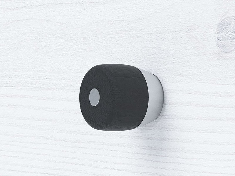 Priekšnama iekārta ar skapi ID-21410