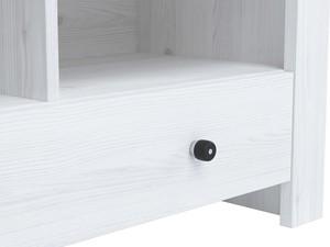 Apavu plaukts-sēdeklis ID-21413