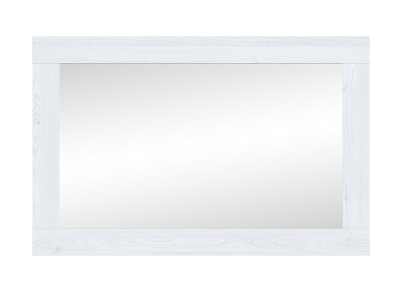 Spogulis ID-21415