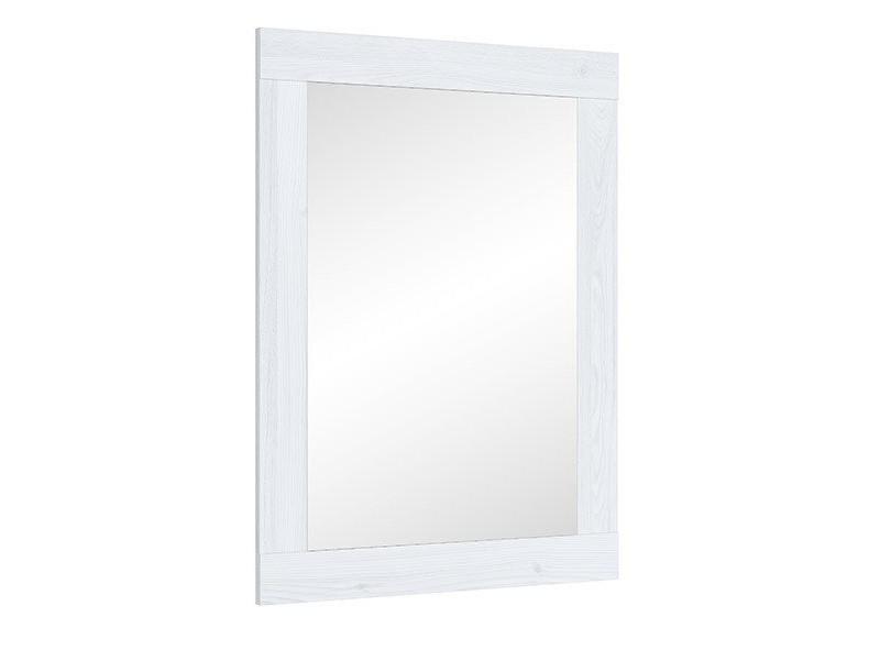 Spogulis ID-21416