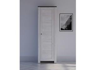 Plaukts ar durvīm ID-21419