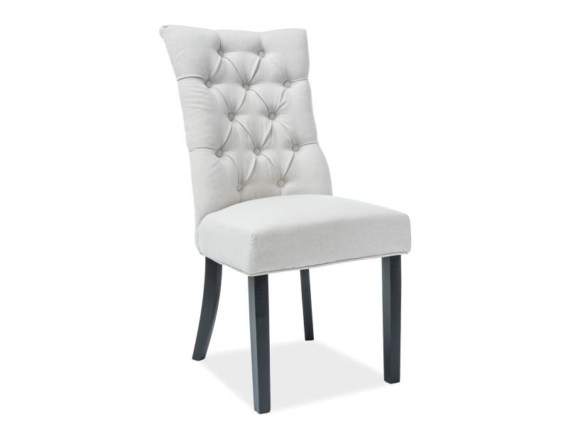 Krēsls ID-21485
