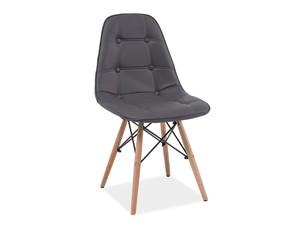 Krēsls ID-21487