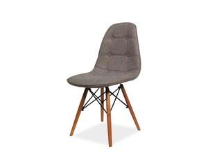 Krēsls ID-21488