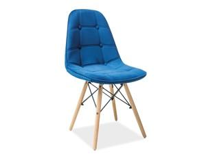 Krēsls ID-21490