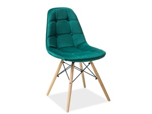 Кресло ID-21490