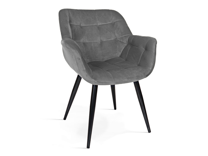 Krēsls ID-21500