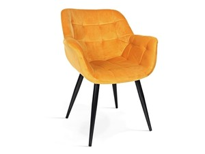 Кресло ID-21500