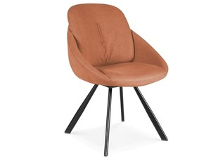 Krēsls ID-21509