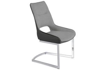 Кресло ID-21512
