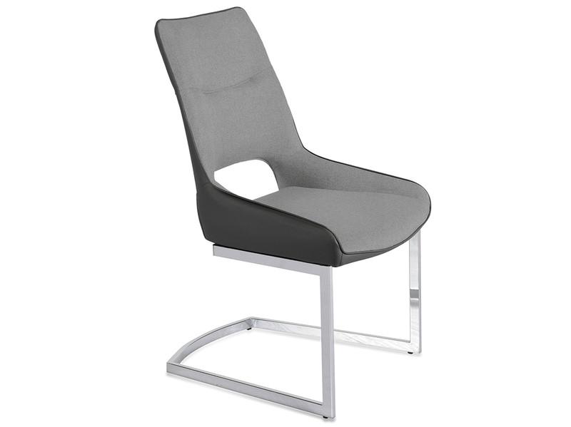 Krēsls ID-21512
