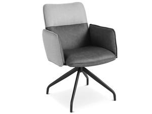 Кресло ID-21513