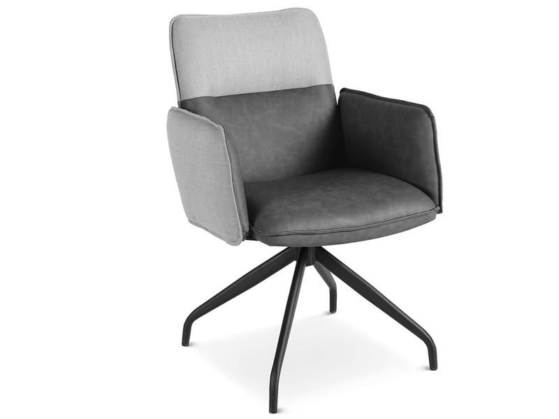 Krēsls ID-21513