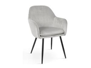 Krēsls ID-21514