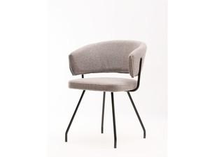 Кресло ID-21574