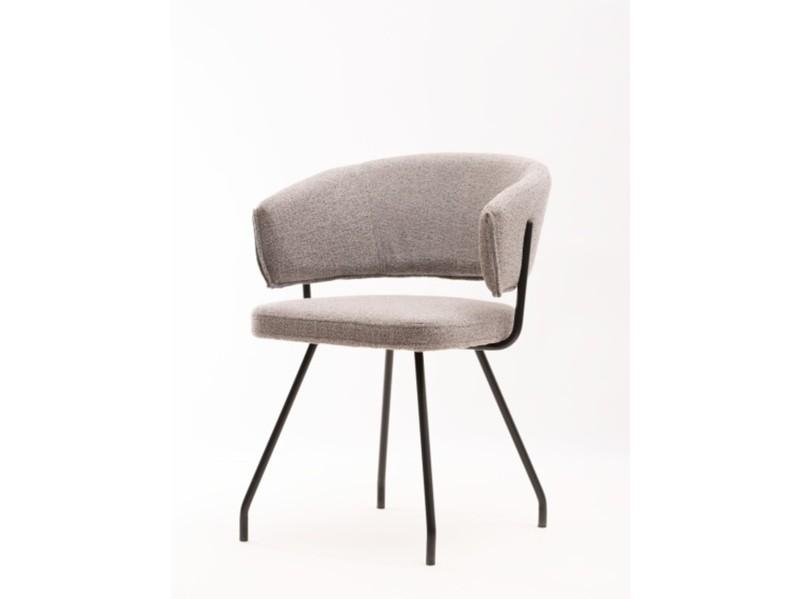 Krēsls ID-21574