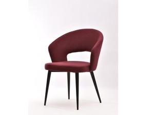 Кресло ID-21575