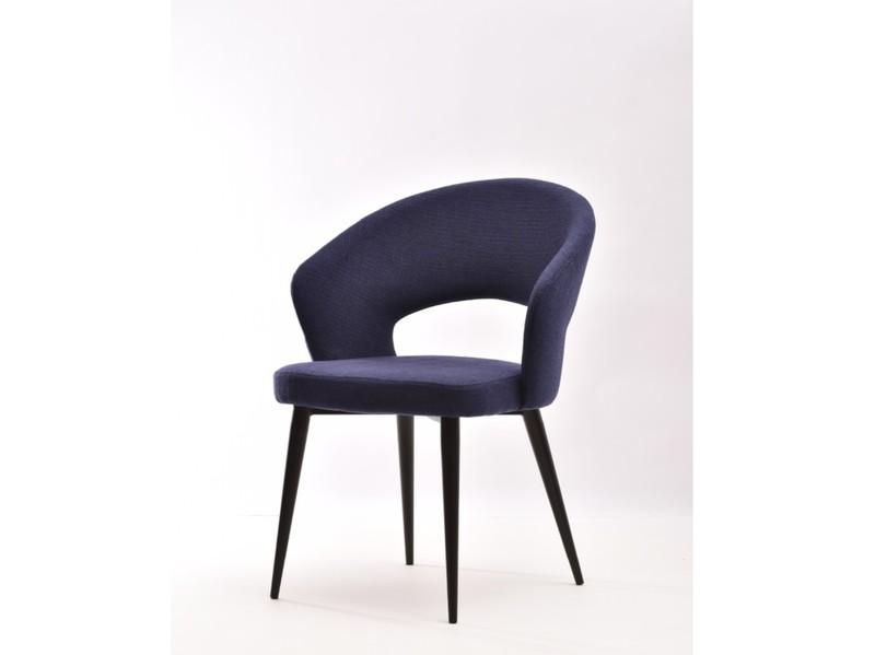Krēsls ID-21575