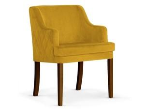Кресло ID-21602