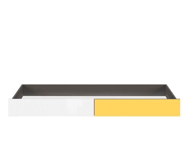 Atvilkne gultai ID-21606
