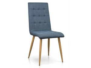 Krēsls ID-21633