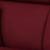 Stūra dīvāns izvelkams Aston 2r+R+1(80)