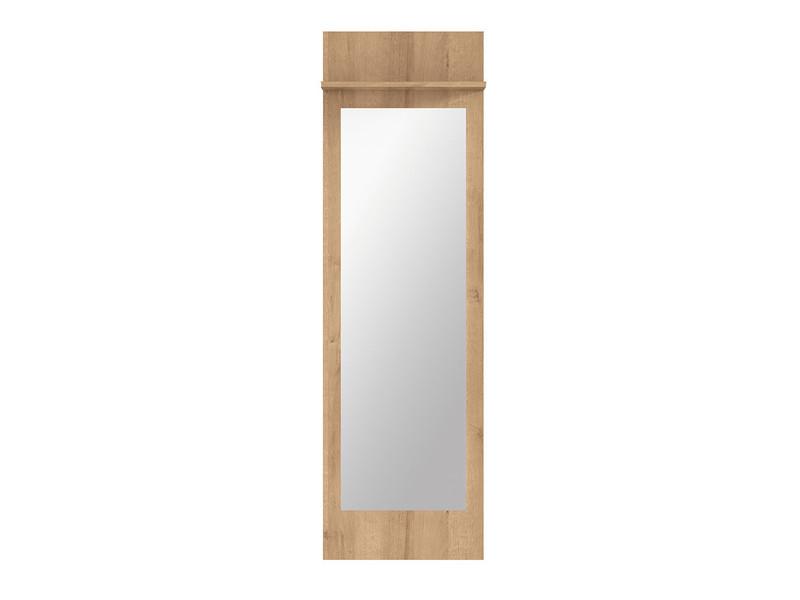 Spogulis ID-21640
